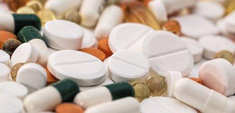 medicinas-3.jpg