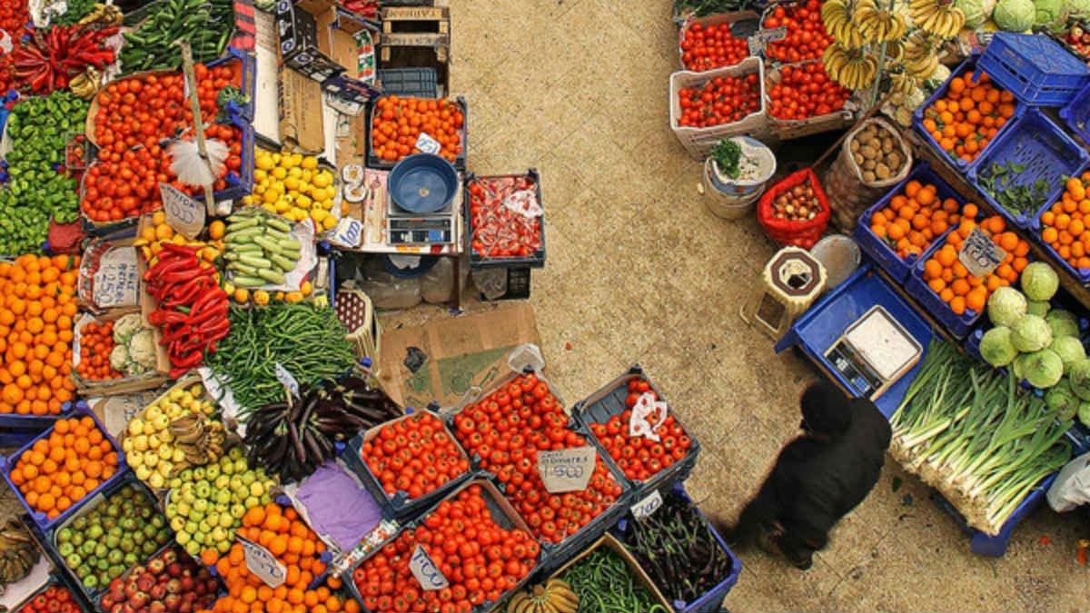 mercadoalcaldías.jpg