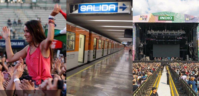 metro-vive-latino-2019.jpg