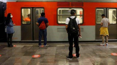 metro linea 2 .jpg