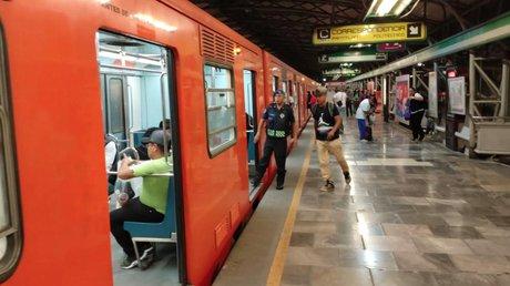 metro linea 5.jpg