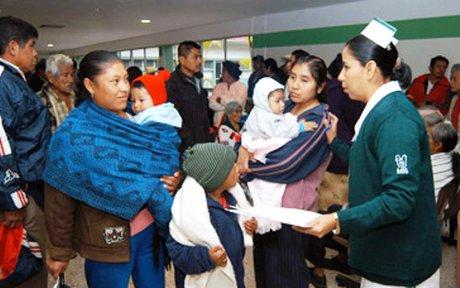 mexicanos-en-salud-reprobados.jpg