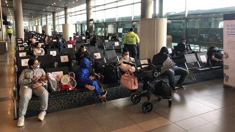 mexicanos repatriados colombia.jpg