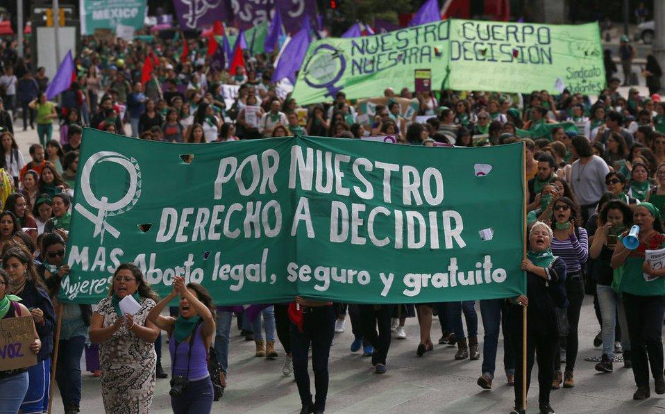 mexico-paises-mundo-marcharon-apoyar_0_17_1024_638.jpg