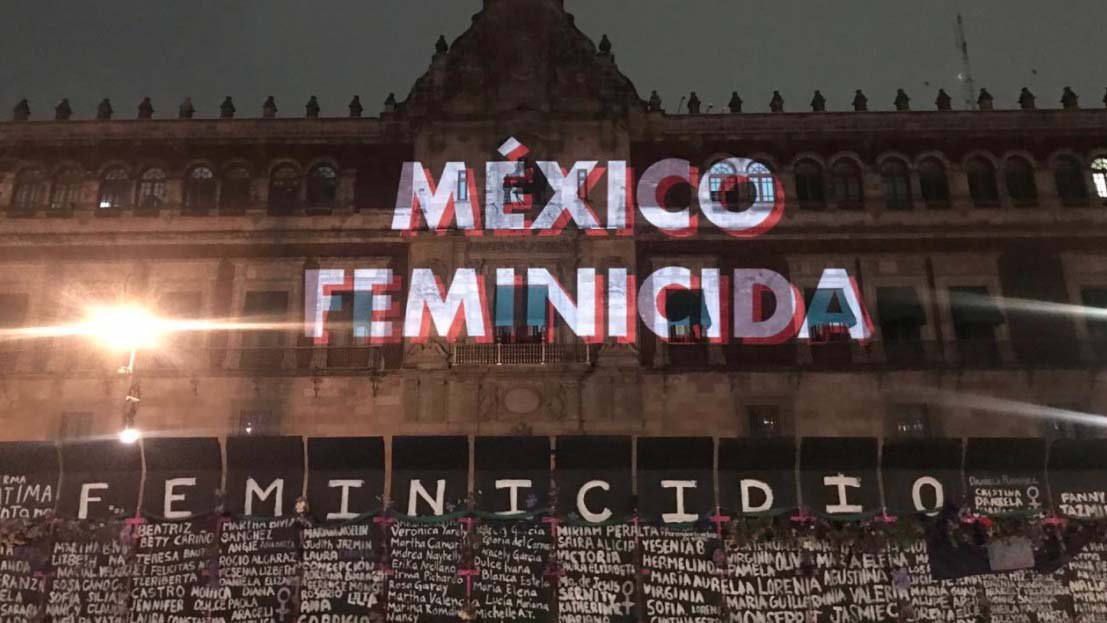 mexico feministas.jpg
