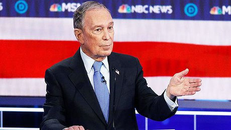 michael bloomberg.jpg