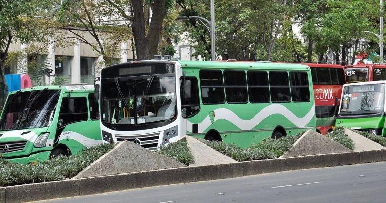 microbuses-transportistas-marcha-tarifa-notimex.jpg_114089499.jpg