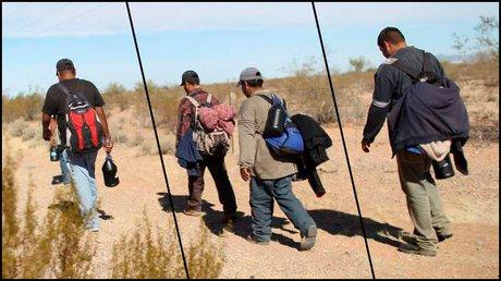migrantes-mexicanos-enviados-a-guatemala-por-estados-unidos.jpg