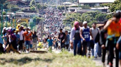 migrantes en mexico.jpg