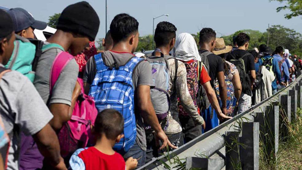 migrantes eu.jpg