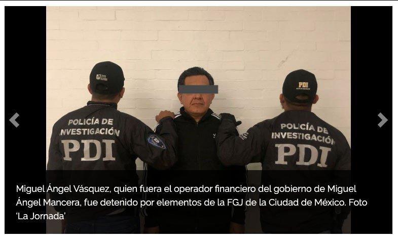 miguel-angel-vasquez-detenido.jpg