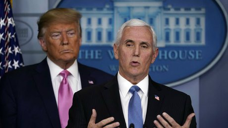 mike pence y donald.jpg