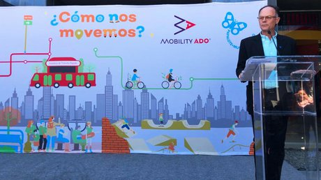 mobility y papalote.jpg