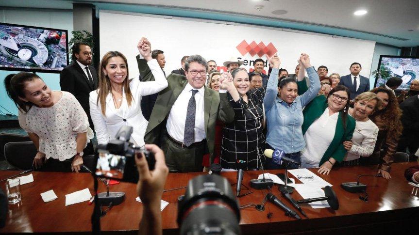morena senado.jpg
