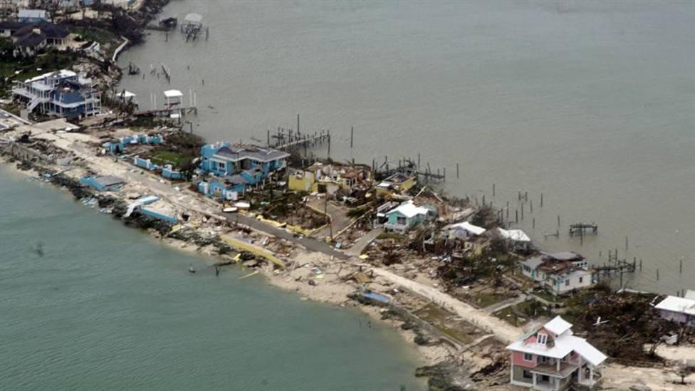 muertos en bahamas.jpg