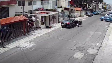 mujer atacada lomas verdes.jpg