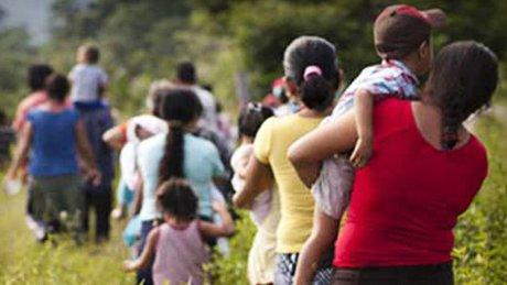 mujeres migrantes.jpg