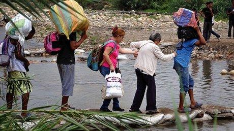 mujeres migrantes onu.jpg
