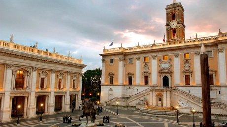 museos en Roma.jpg