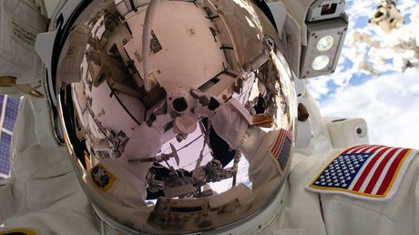 nasa viaje espacial.jpg