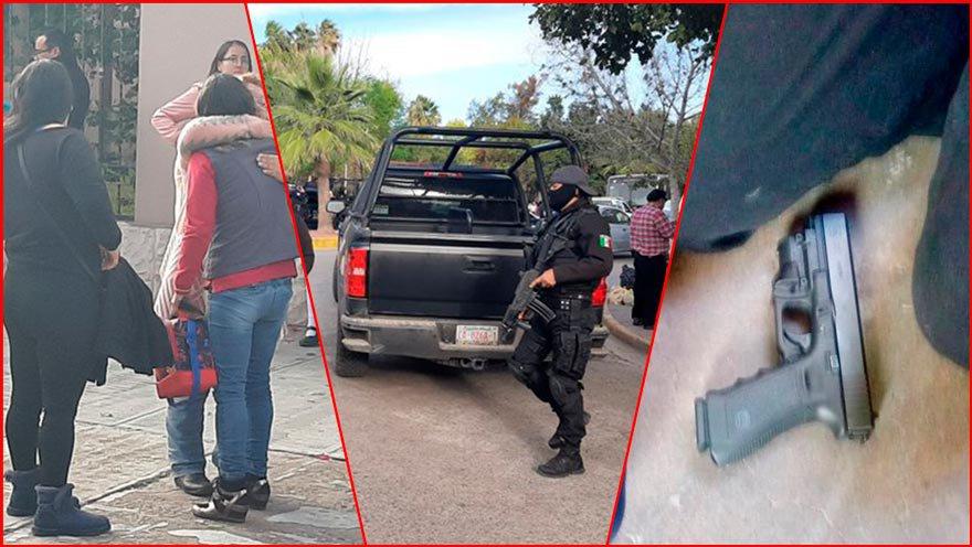 niño-de-12-años-inicia-tiroteo-en-torreon.jpg