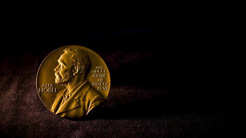 nobel-prize-2019.jpg