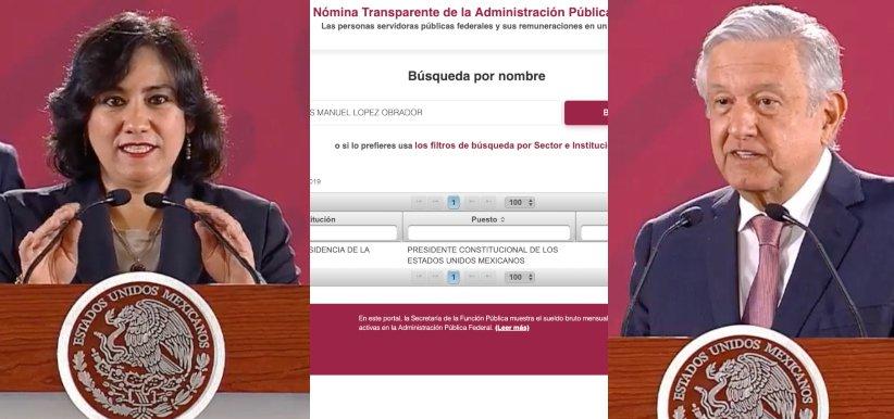 nomina-transparencia-1.jpg