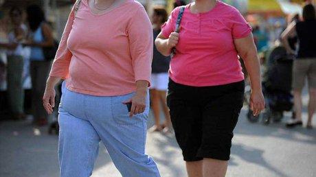 obesidad en méxico.jpg