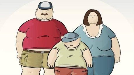 obesidadinvernadero.jpg