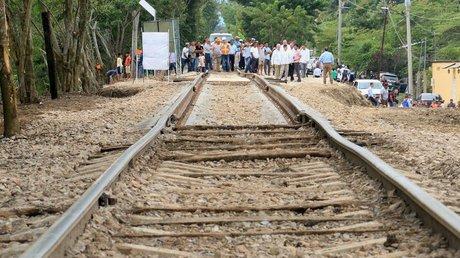 obras tren maya.jpg