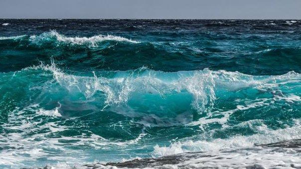 oceanoasa.jpg