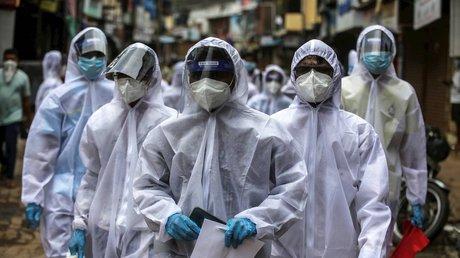 pandemia_equipo_medico.jpg