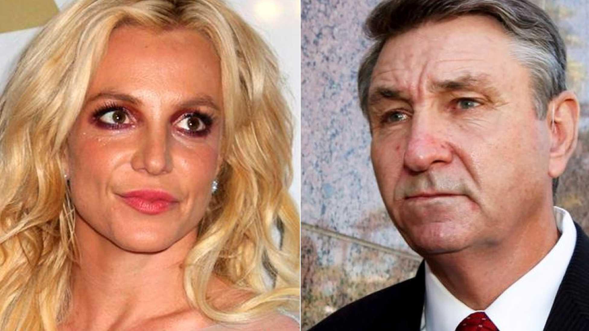 papa Britney Spears .jpg