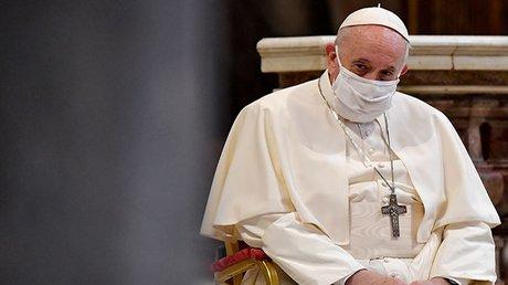 papa francisco 321.jpg