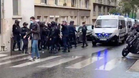 paris atentado.jpg