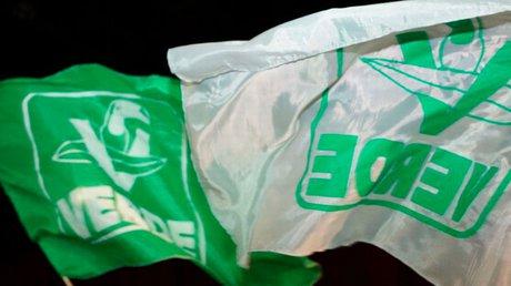 partido verde banderas ilustrativa.jpg