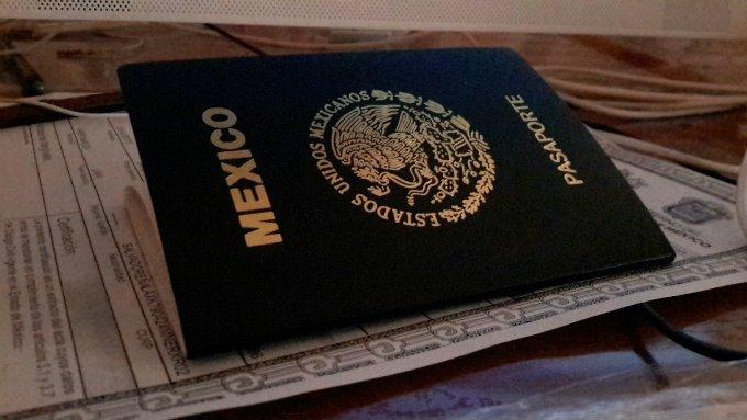 pasaporteint.jpg