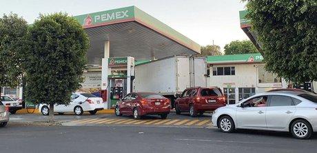 pemex1-3.jpg