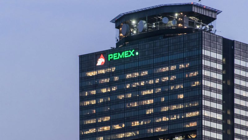 pemex covid.jpg