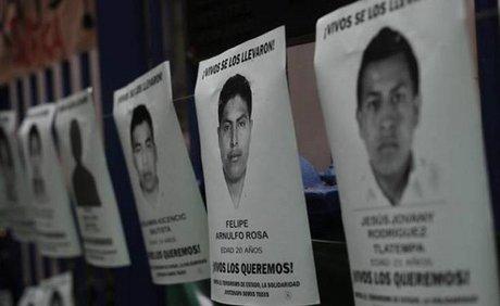 personas-desaparecidas.jpg