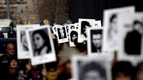 personas_desaparecidas (1).jpg