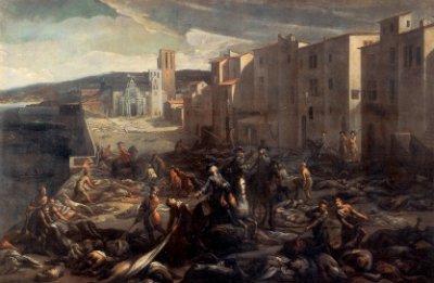 peste de Marsella.jpg