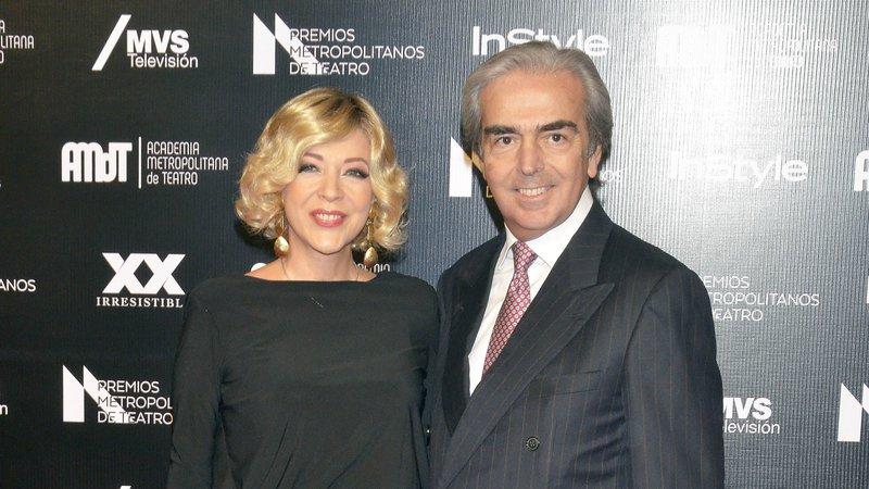 Edith González y Lorenzo Lazo.jpg