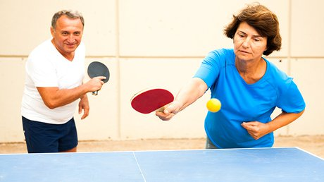 ping pong parkinson.jpg