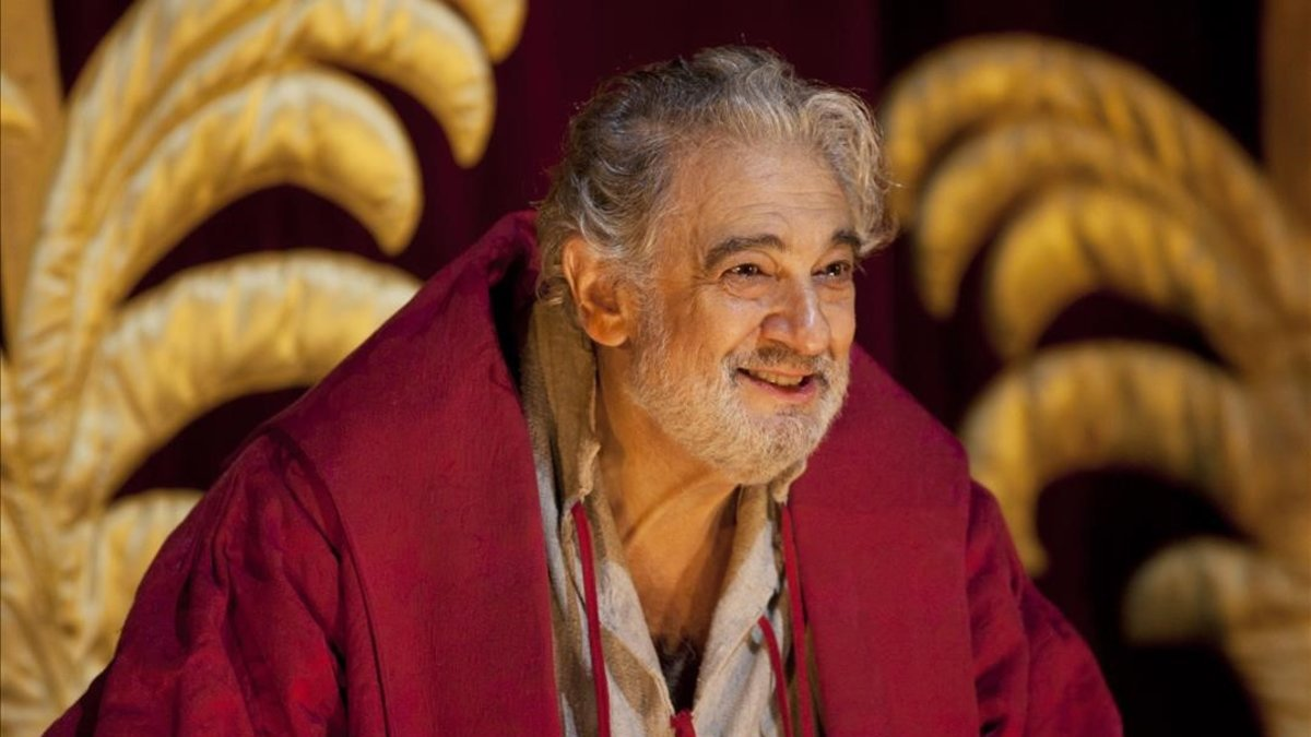 placido-domingo-royal-opera-house-londres-1565687190663.jpg