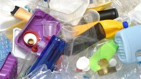 plásticoo1.jpg