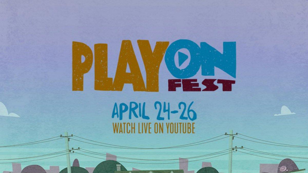 playonfestwarner.jpg