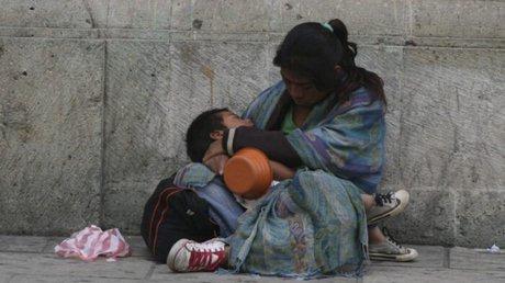 pobres en méxico crisis.jpg
