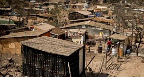 pobreza en mexico.jpg
