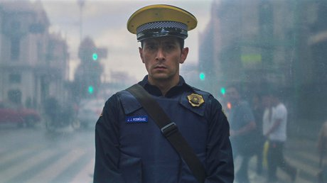 policía (1).jpg